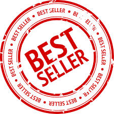 bestv seller