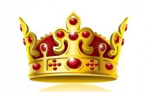 couronne-royale-vecteur_76713