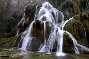 cascade-dard-547866-1a2d071