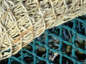 filet-de-pêche